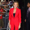 Best-Dressed Celebrities  June 29, 2012