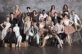 Meet the Top 20 of So You Think You Can Dance Season 9!