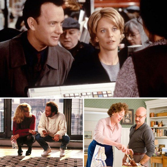 5 of Nora Ephron's Best Movies