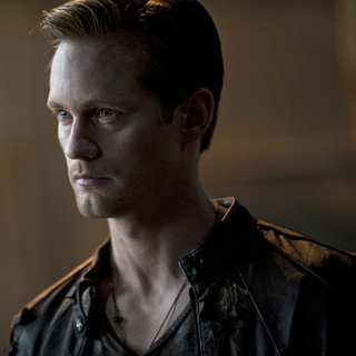 "True Blood Recap ""We'll Meet Again"""