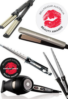 2012 BellaSugar Australia Beauty Awards: Vote For the Best Styling Tool