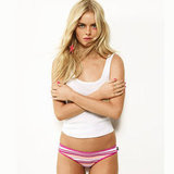 First Look: Samara Weaving Is Bonds' New Youth Ambassador