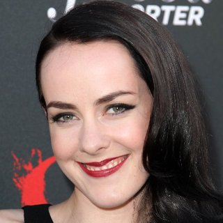 Catching Fire Casts Jena Malone as Johanna