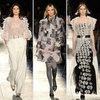 Chanel Couture Fall 2012 Collection Pictures