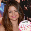 Selena Gomez is Launching Nail Polish With Nicole by OPI