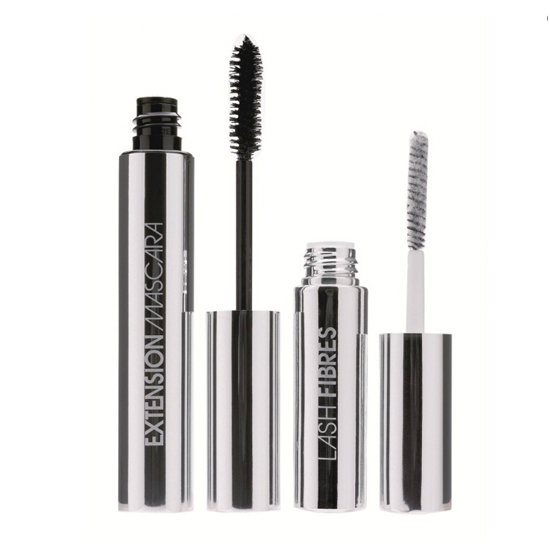 ModelCo Fibre Lash Brush On Lashes