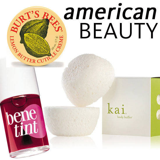 Born in the USA: 10 American Beauty Brands We Can't Live Without