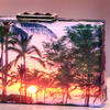 DIY: Make Your Own Photo Print Clutch