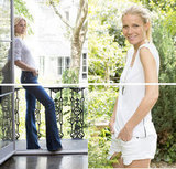 Style maven  Gwyneth Paltrow designed a limited-edition collection for Goop and will be highlighting a range of clothing, beauty products, and home decor.