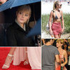 Celebrity Style Recap July 2, 2012
