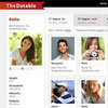 TheDatable Facebook Dating Service