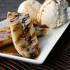 Grilled Dessert Recipes