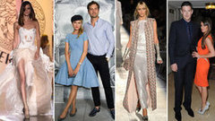 Our Experts Break Down the Highlights From Paris Couture Week