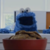 Cookie Monster &quot;Call Me Maybe&quot; Parody