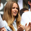 Move Over, Kate Middleton. Introducing the Latest It Hair — Kim Sears