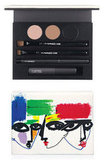 Smoky Eye Kit in Black