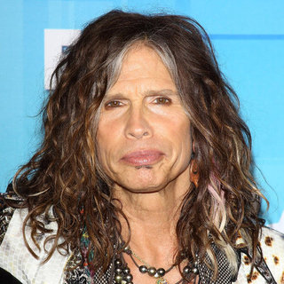Steven Tyler Leaves American Idol