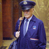 Stan Lee's Four Most Fantastic Film Cameos