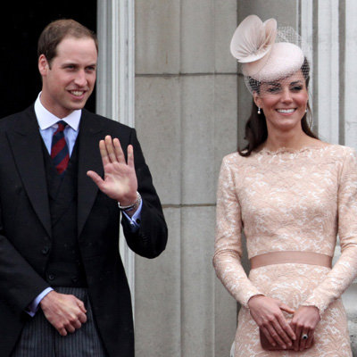 Prince William and Kate Middleton Upset Honeymoon Pictures Were Published