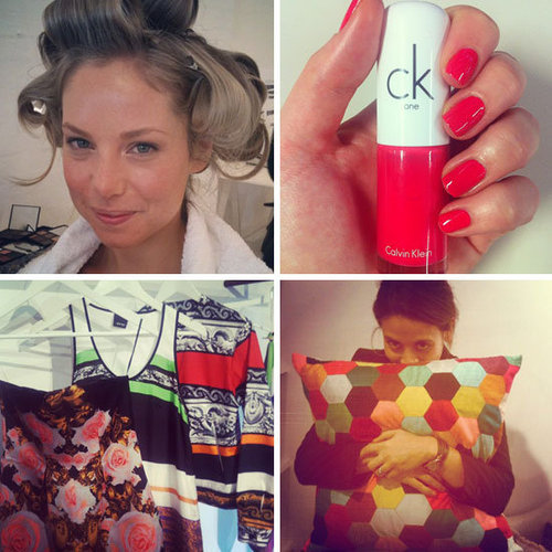 The Week in Pics: See What BellaSugar, FabSugar and PopSugar Australia's Editors Have Been Up To This Week