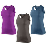 Nike Legend Women's Training Tank