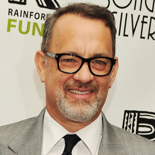 Tom Hanks Interview For Electric City