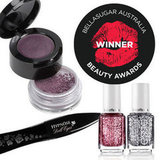 2012 BellaSugar Australia Beauty Awards: The Winning Makeup Products