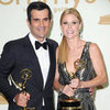 2012 Emmy Awards Nomination Announcement (Video)