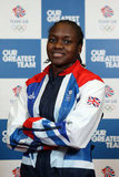 Nicola Adams (Boxing)