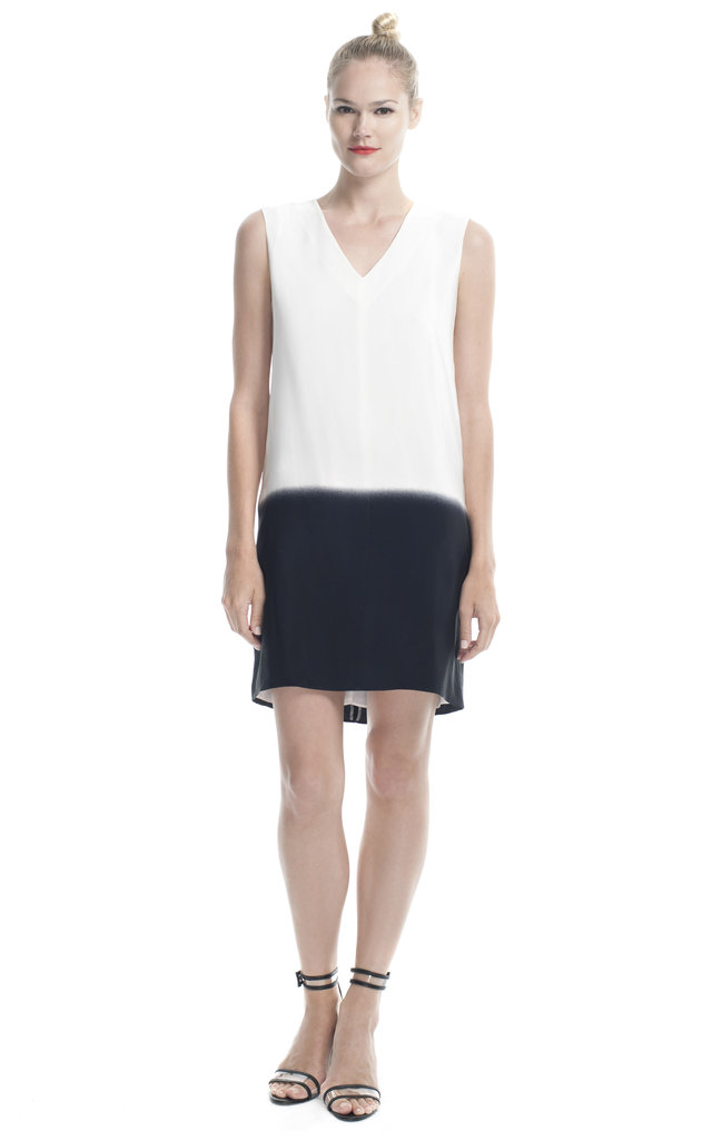 Exclusive: Tibi's Amy Smilovic Talks Summer Essentials and Resort '13