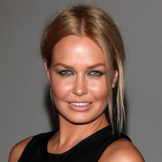 The Three Products Lara Bingle Uses Instead of Fake Tan