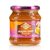 Major Grey Chutney