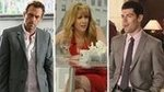Video: 2012 Emmy Nominees — Surprises! Snubs! And Why We're Excited