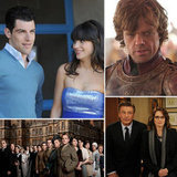 Emmy Breakdown: See What Each TV Show Is Nominated For