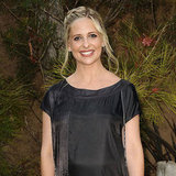 Sarah Michelle Gellar Gives Birth to a Baby Boy