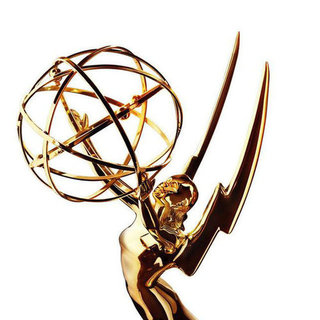 Emmy Nominations Live Stream Video 2012
