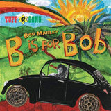 B is for Bob ($10)