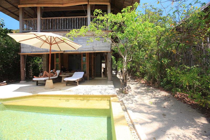 Six Senses Ninh Van Bay, Ninh Van Bay, Ninh Hoa, Khanh Hoa, Vietnam