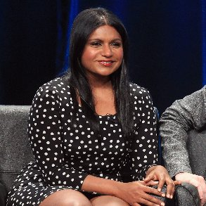 The Mindy Project TV Show TCA Panel