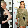 Jennifer Lopez and Anna Paquin Diet and Exercise Routines