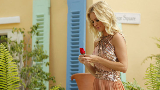 Watch the Proposal From Emily Maynard's Bachelorette Finale