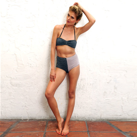 Best Swimsuits From Miami Swim Week Resort 2013