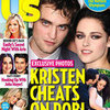 Kristen Stewart Cheating on Robert Pattinson With Rupert Sanders Reports
