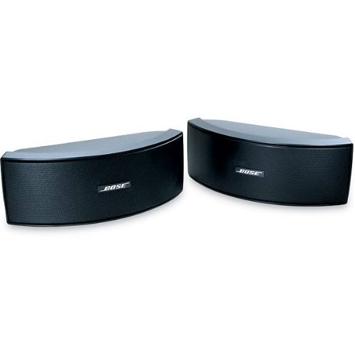 Bose Outdoor Environmental Speakers ($278)
