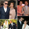 Jennifer Lopez Dating History, Past Boyfriends and Husbands