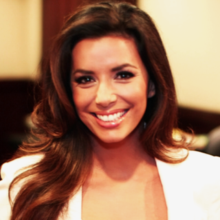 Eva Longoria's Beauty Tips
