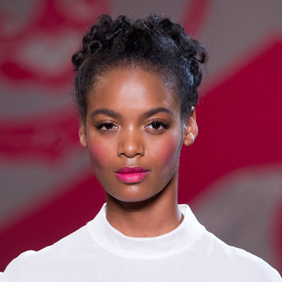 10 Bright Makeup Ideas For Caramel-to-Chocolate Skin Tones