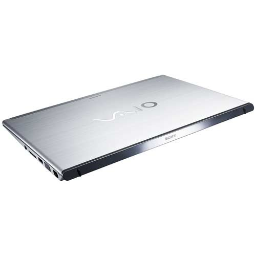 Go Back to School With the Sony® VAIO® T Ultrabook™