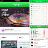 PlayUp — Where Sports Get Social (Free)