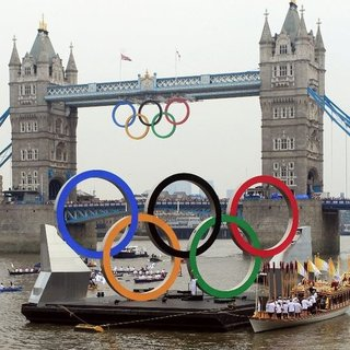 Most Exciting 2012 Olympic Events